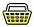 Internetové obchody s vlastní prodejnou